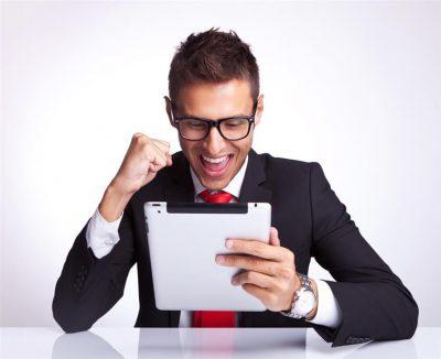כיצד לבחור בחכמה שירותי מחשוב לעסק?