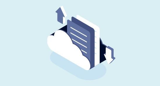 PSA – תוכנת אוטומציה של שירותים מקצועיים