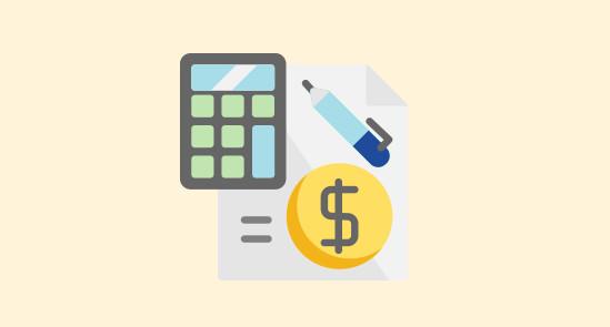 כלים לניהול תקציב ותזרים מזומנים בענן