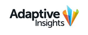 Adaptive Insight