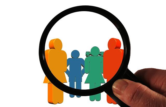 מספר שאלות שחשוב לשאול כאשר בוחרים מערכת CRM ל SMB