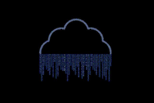 מה היא תוכנה לניהול ביצועים ארגוניים – CPM והענן