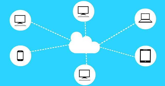 ענן ERP SaaS  מול  ERP  (תכנון משאבים ארגוניים) בהתקנה מקומית ?
