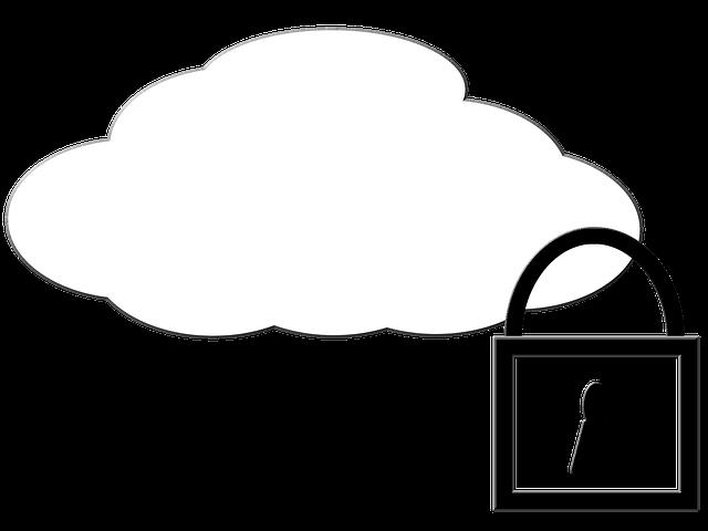 קומקס לעסקים  – תוכנת ERP  בענן לעסקים קטנים ובינוניים מתחום ה Retail  וה wholesale