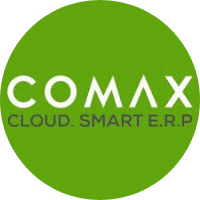 קומקס (COMAX) – מכאן זה רק לצמוח!